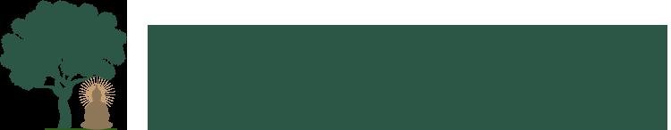 Civilhindipedia Logo